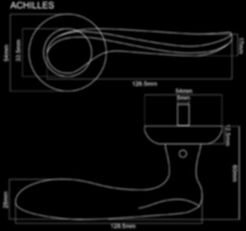 Design: Achilles SN
