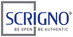 logo-scrigno.png