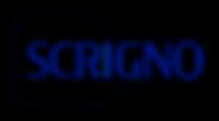 scrigno-gold_logo.png