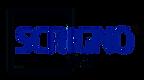 scrigno-tech_logo.png
