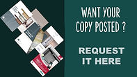 order your copy.jpg
