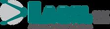 Label UK Logo.png
