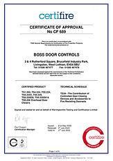 CF689 Boss Door Controls - 02.07.2025_00