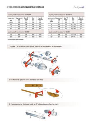 Scrigno Kit Brochure 2020-3
