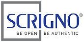logo-scrigno_edited.jpg