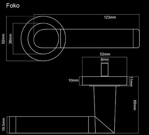 Design: Foko