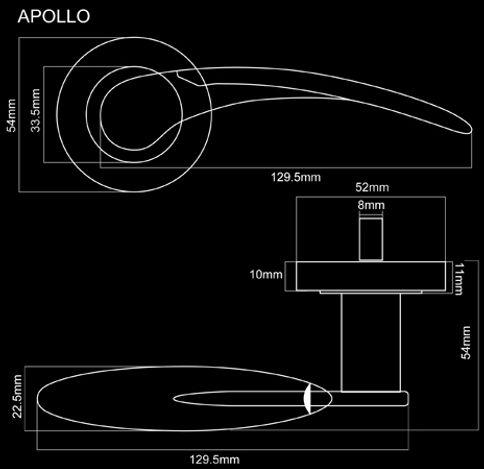 Design: Apollo