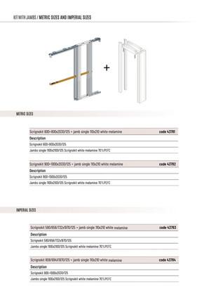 Scrigno Kit Brochure 2020-4