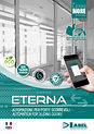 Brochure_ETERNA_IT-EN.jpg