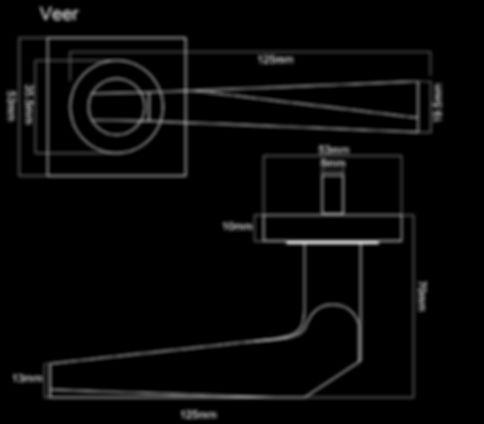 Design: Veer