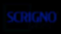 scrigno-essential_logo.png