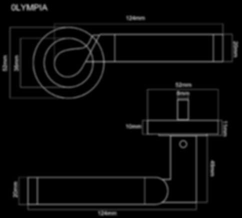 Design: Olympia