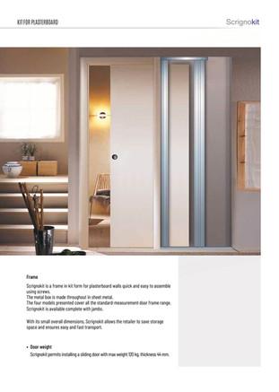 Scrigno Kit Brochure 2020-5