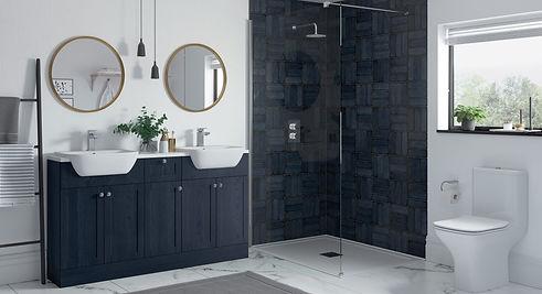 Bathroom header Benita.jpg