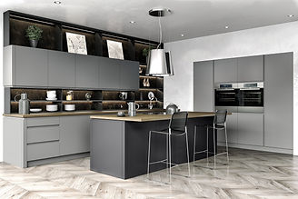 Lucente Matt_Dust Grey and Anthracite_Ma