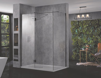 Wetroom10_Black Chrome.jpg