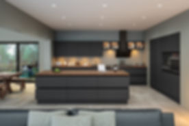 Supermatt Graphite Kitchen.jpg