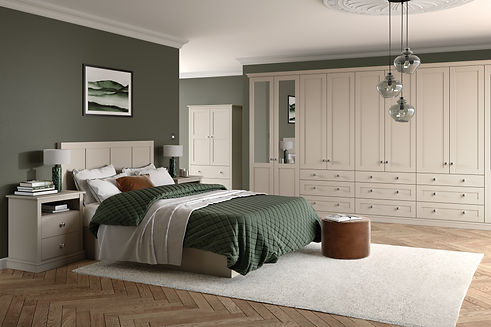CGI_Bedroom_5Piece_Loxley_S2_SERICA-Kash