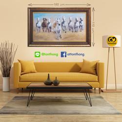 01 tonthong horse (Large)