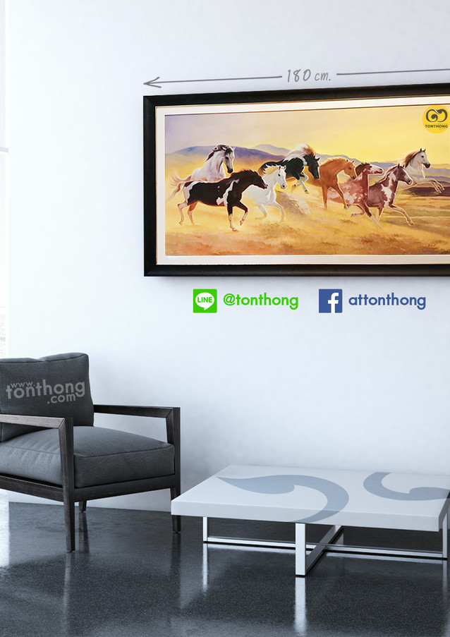 Horse Painting of Tonthong (5).jpg