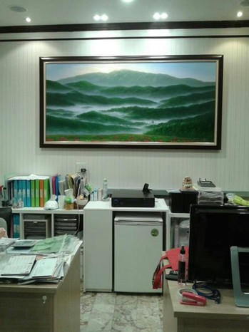 Tonthong Customer (73).jpg