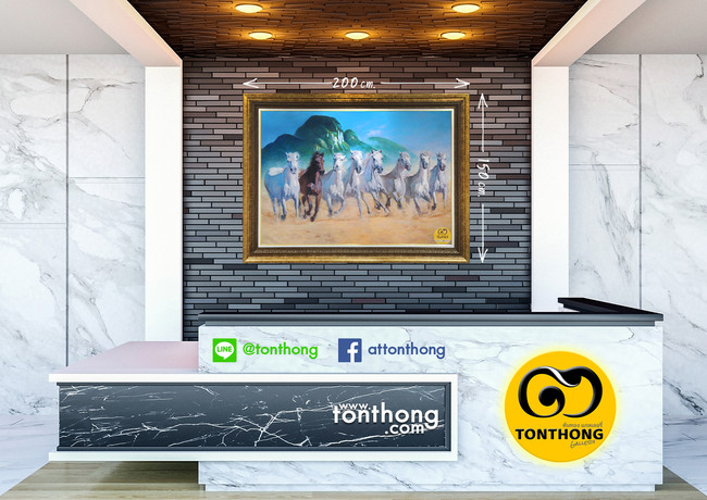 Horse Painting of Tonthong (4).jpg