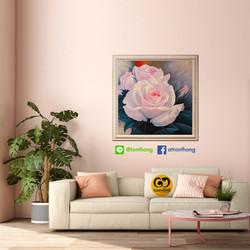 03 tonthong flower (Large)
