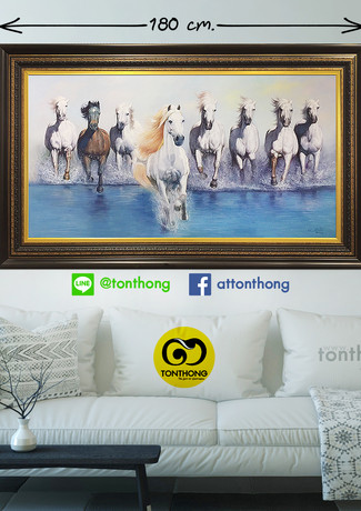 Horse Painting of Tonthong (1).jpg