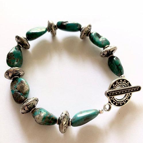 Kintamani Bracelet