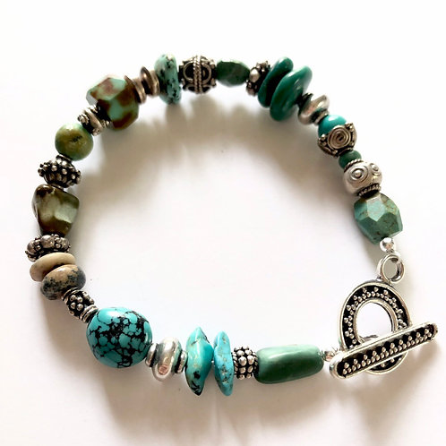 Canggu Bracelet