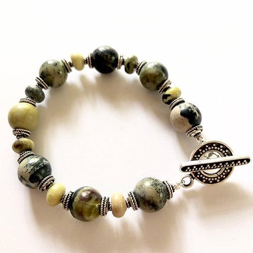 Jimbaran Bracelet