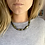 Thumbnail: Sand Dune Necklace
