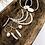 Thumbnail: White Sands Bracelet