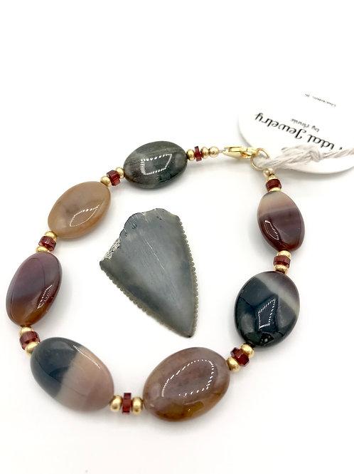 Desert Glow Bracelet