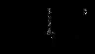 Bentley Car Logo