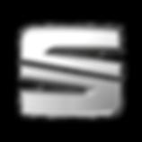 Seat Car Logo