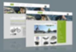 emobility onlineshop