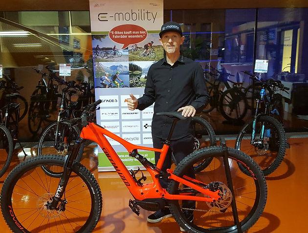 SPEZIALIZED TURBO LEVO | E-MOBILITY  Der E-Bike Spezialist  E-Bikes