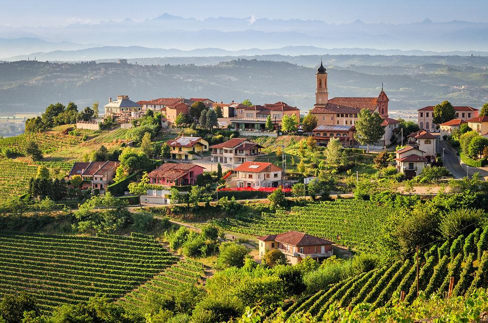 Piemont.jpeg