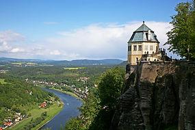 Sächsische Schweiz.jpg