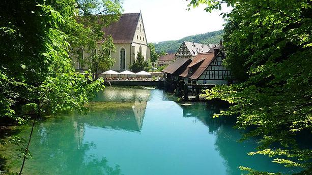 Blautopf Donauradweg.jpg