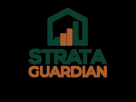 Introducing Strata Guardian