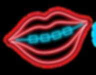 thumbnail_OrthodonticsInc-Logo(BlackBack
