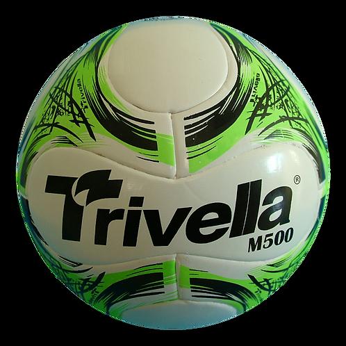 Bola Futsal M500 Termofusão