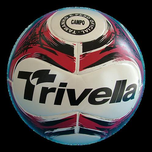 Bola Futebol de Campo Termofusão em PU e NEOGEL