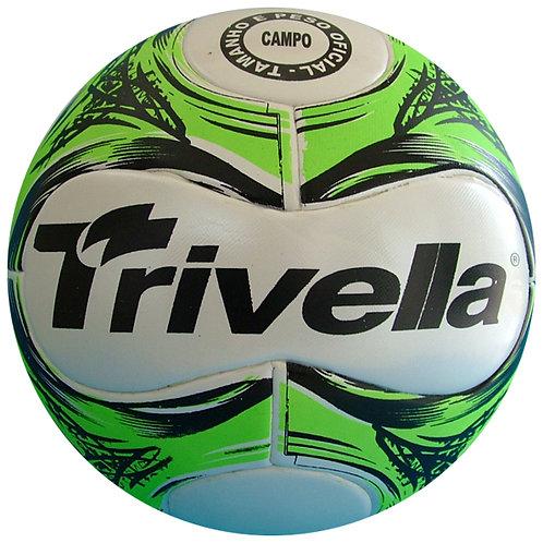 Bola Futebol de Campo Termofusão PU