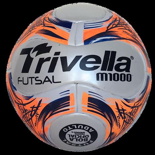 Bola Futsal M1000 Termofusão