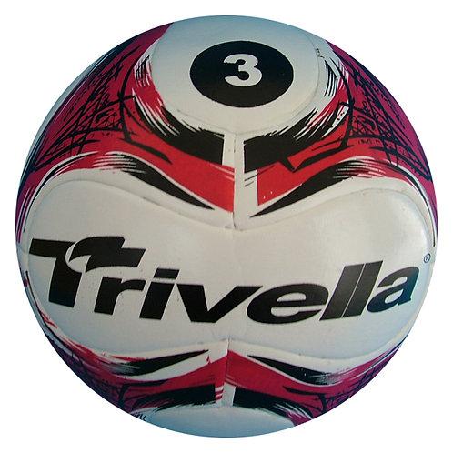 Bola Futebol de Campo 3