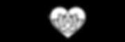 heartfull-humans-transparent-3.png