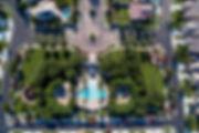 041-14519BeachAsterDr-Bakersfield-CA-933